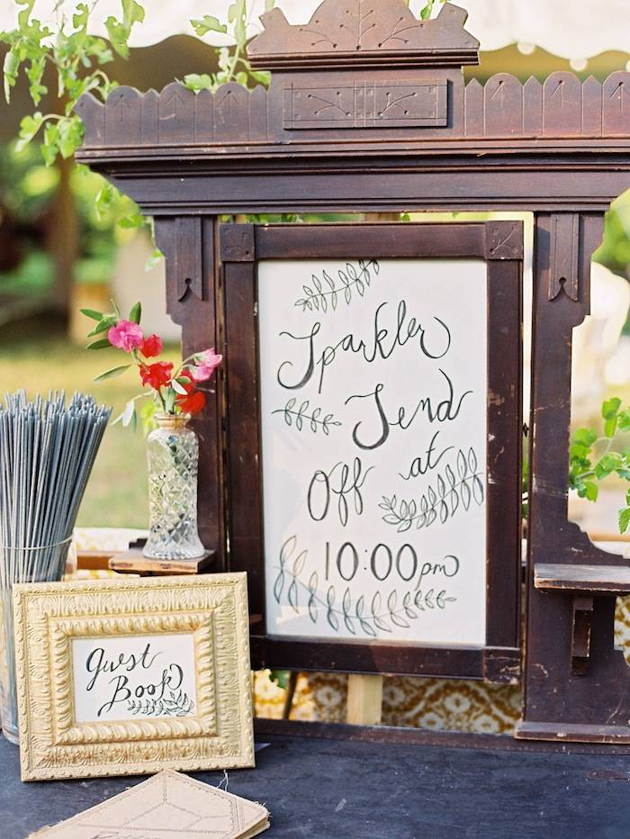 reception-decor-il-08272015-ky11