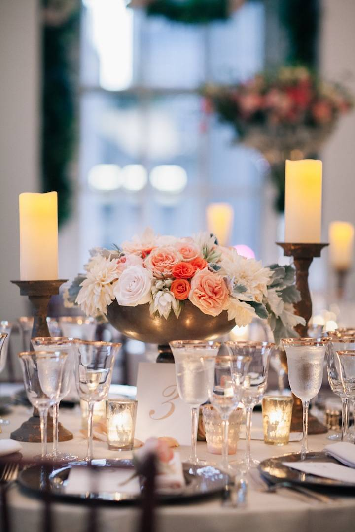 reception-decor-ny-08152015-ky6