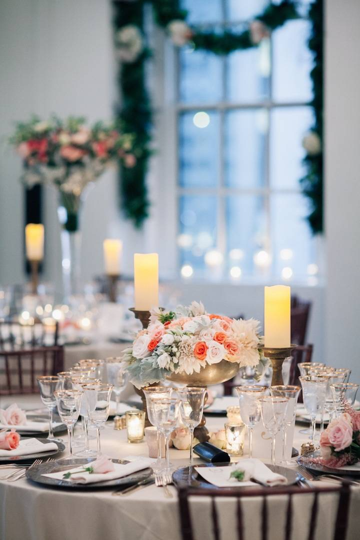 reception-decor-ny-08152015-ky7