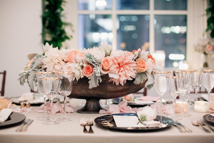 reception-decor-ny-08152015-ky9