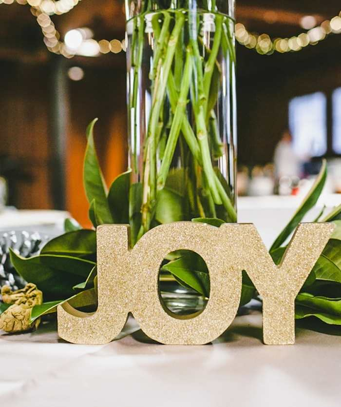 reception-decor-sc-09212015-ky9