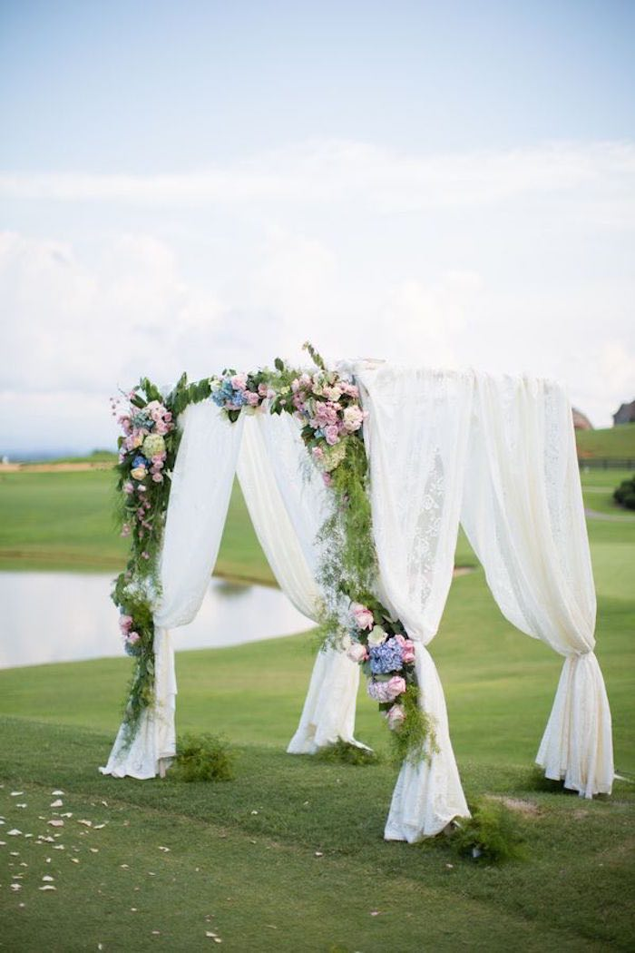 romantic-wedding-idea-1-09102015cg