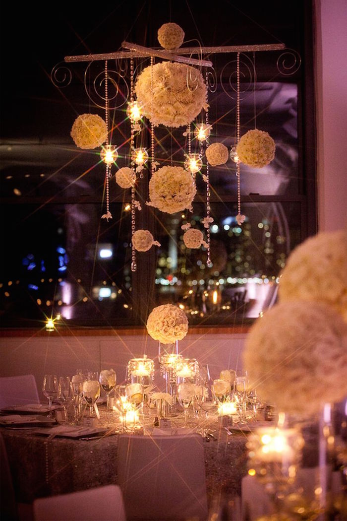 rooftop-wedding-ideas-11-09152015-km