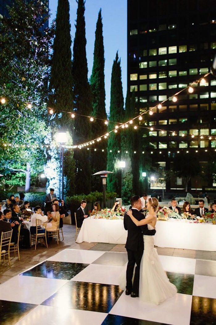 rooftop-wedding-ideas-12-09152015-km
