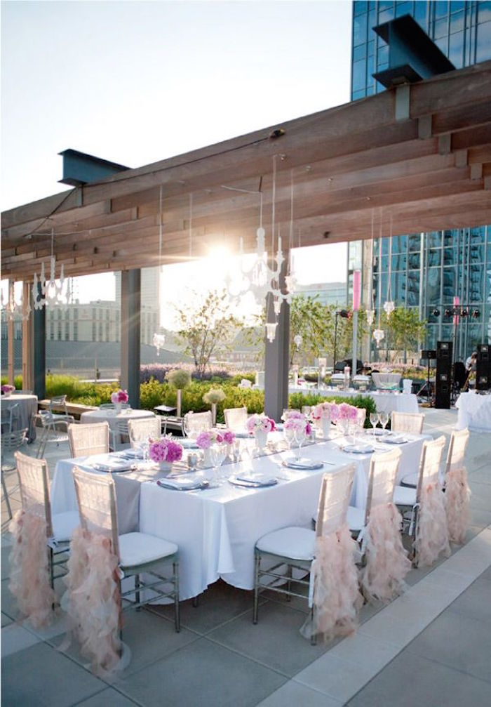 rooftop-wedding-ideas-19-09152015-km