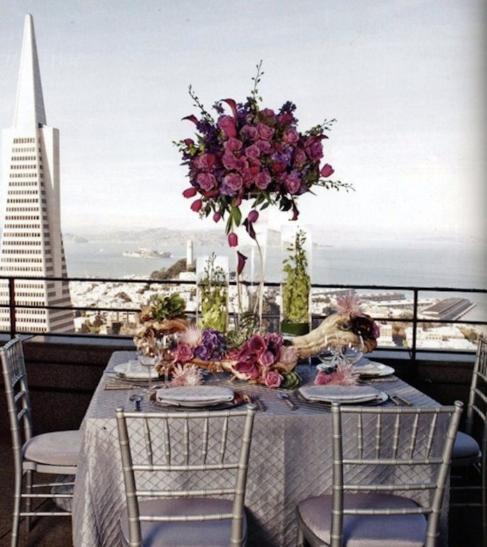 rooftop-wedding-ideas-31-09152015-ky