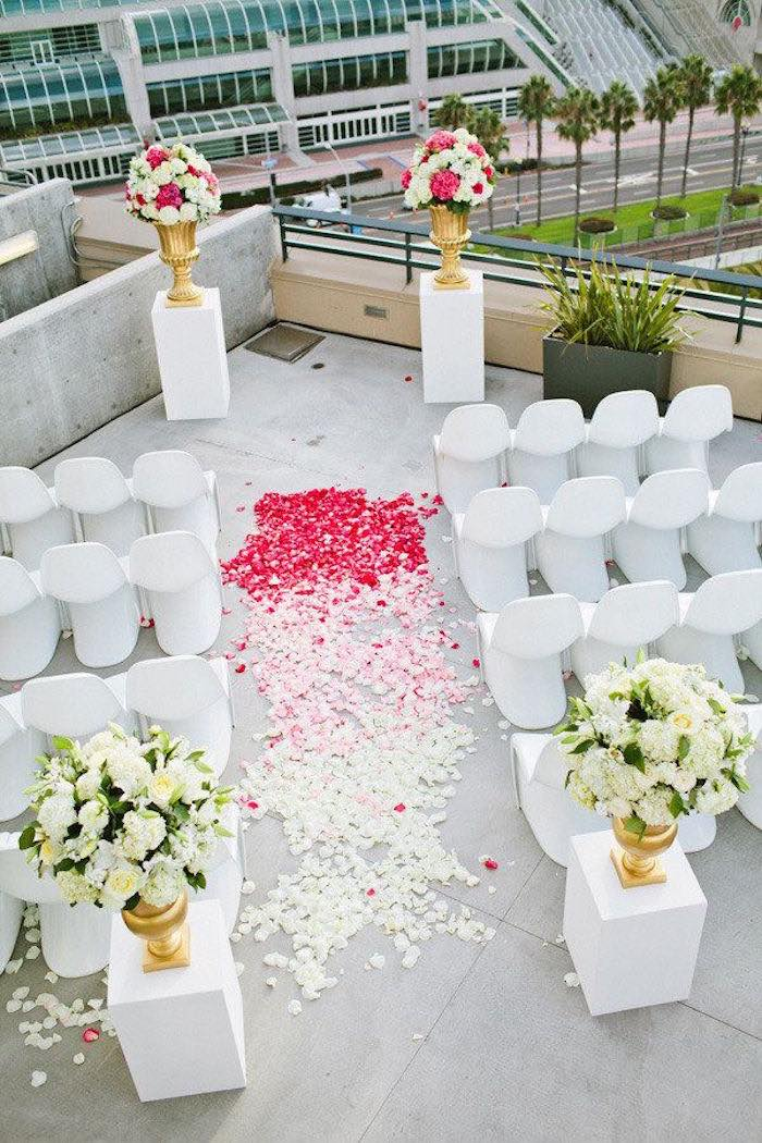 rooftop-wedding-ideas-5-09152015-km