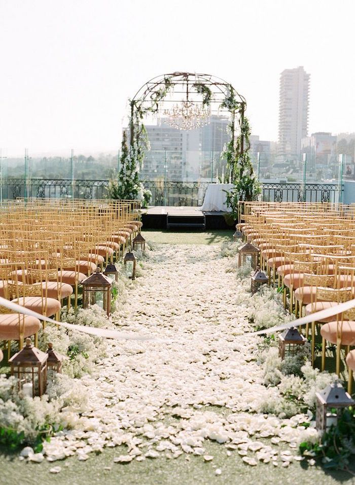 rooftop-wedding-ideas-7-09152015-km
