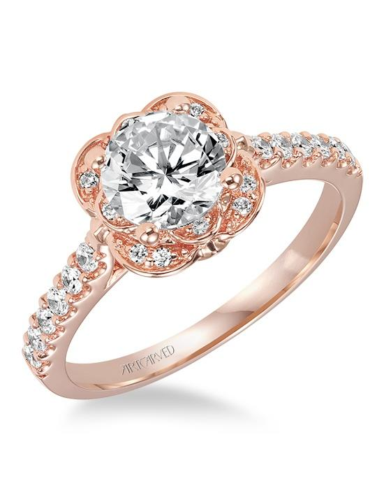 rose-gold-engagement-rings-1-08032015nz