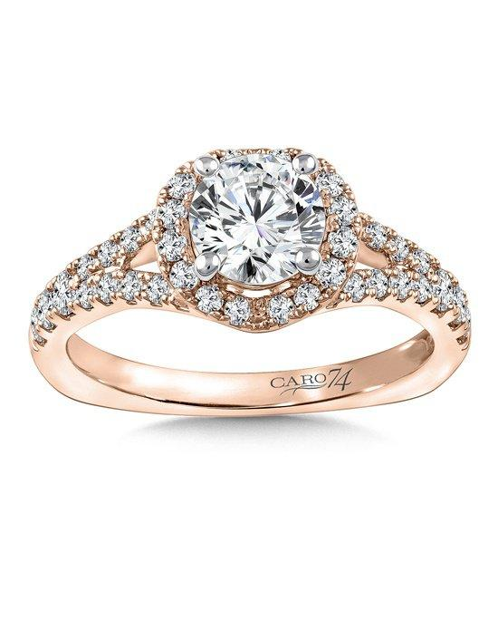 rose-gold-engagement-rings-10-08032015nz