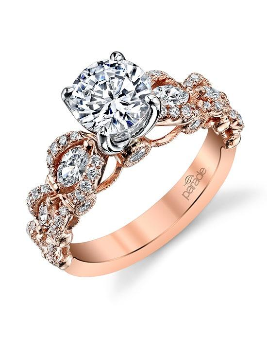 rose-gold-engagement-rings-12-08032015nz