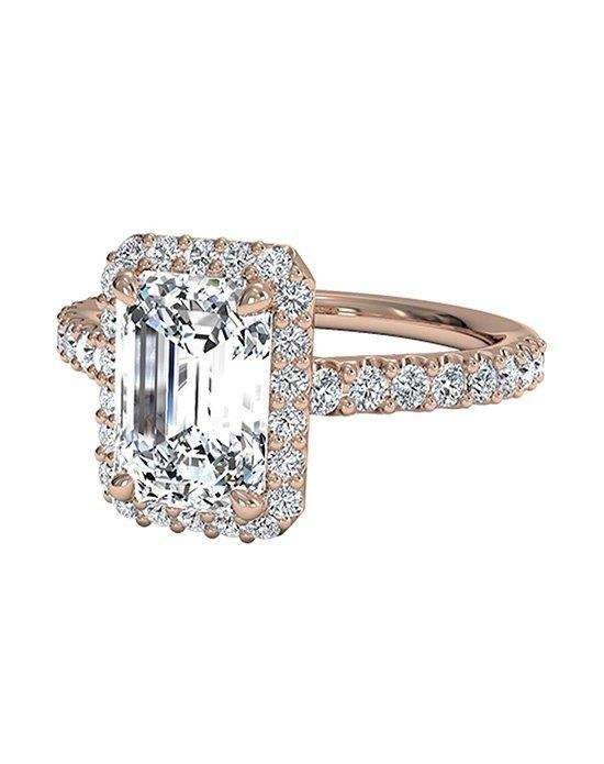rose-gold-engagement-rings-14-08032015nz
