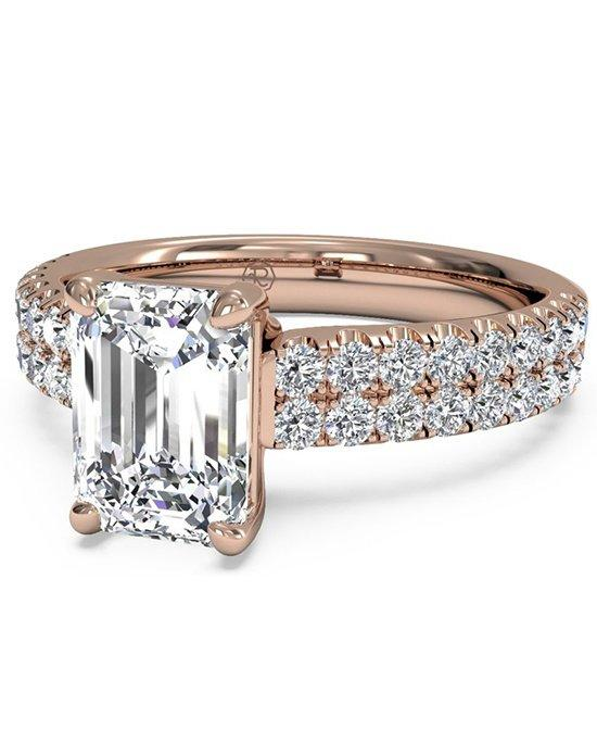 rose-gold-engagement-rings-16-08032015nz