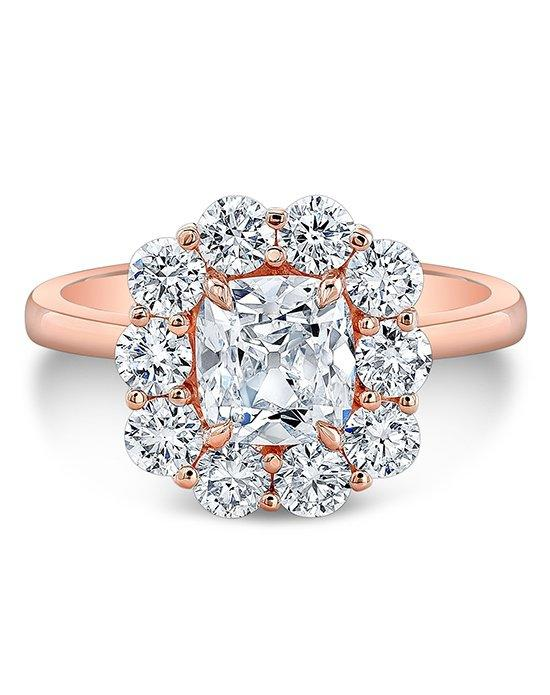 rose-gold-engagement-rings-2-08032015nz