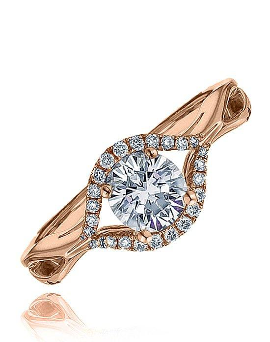 rose-gold-engagement-rings-3-08032015nz