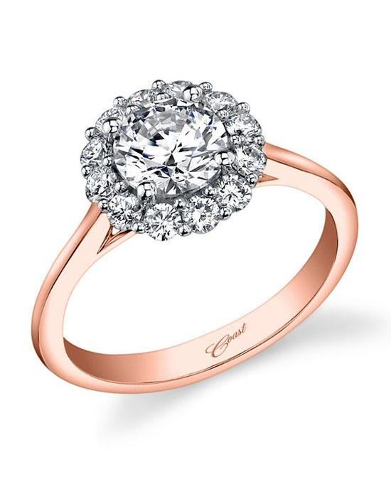 rose-gold-engagement-rings-4-08032015nz
