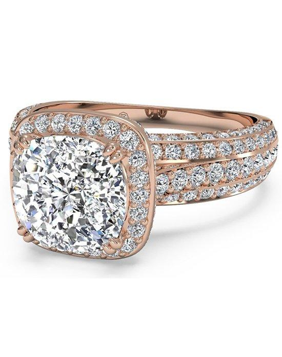 rose-gold-engagement-rings-5-08032015nz