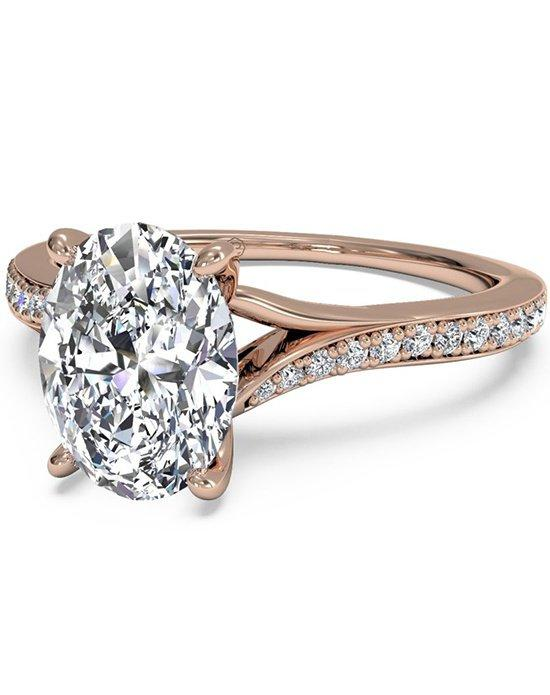 rose-gold-engagement-rings-6-08032015nz
