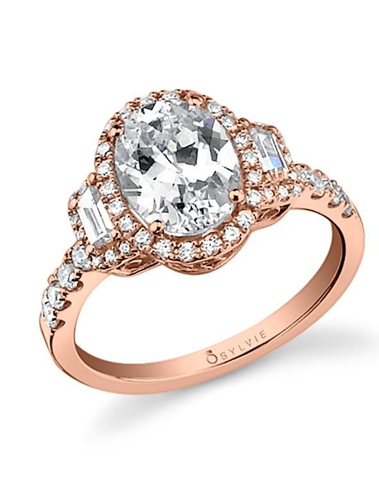 rose-gold-engagement-rings-7-08032015nz