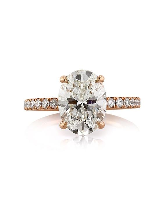 rose-gold-engagement-rings-8-08032015nz