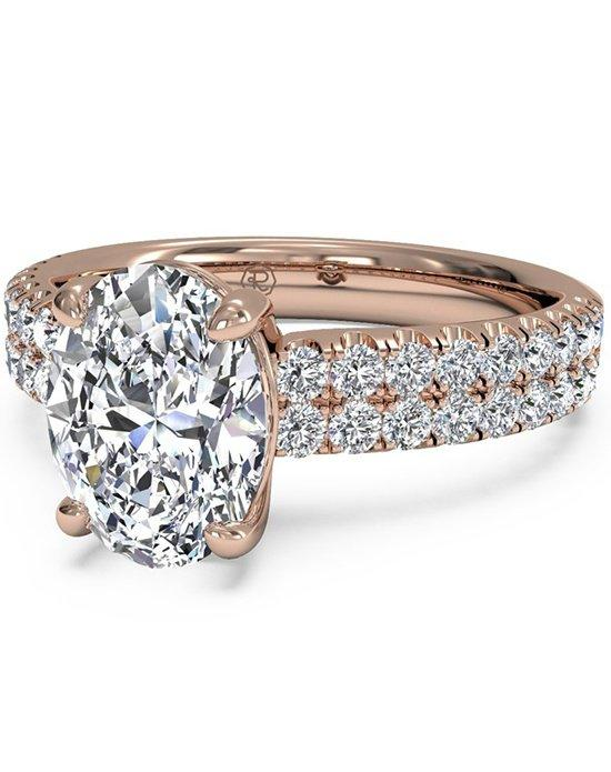 rose-gold-engagement-rings-9-08032015nz