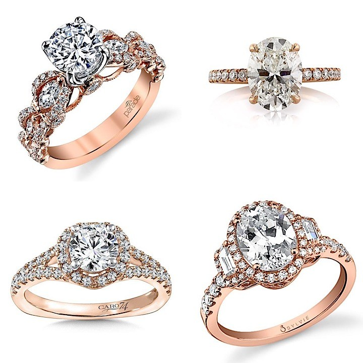 rose-gold-engagement-rings-collage-08032015nz