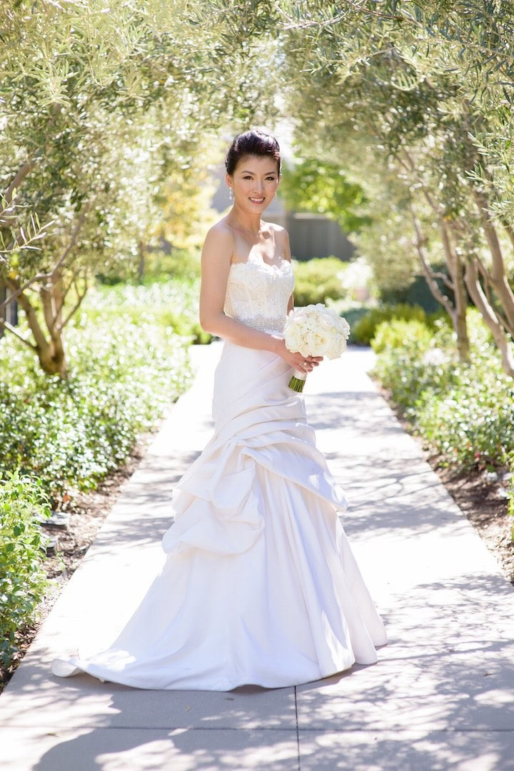 View More: http://verosuh.pass.us/monajerrywedding