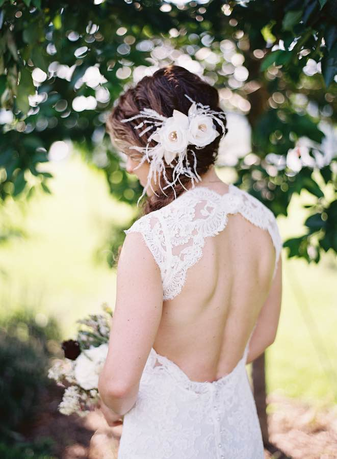 rustic-wedding-hairstyles-8-082915mc