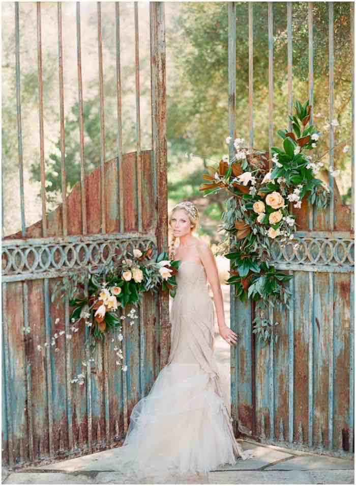 rustic-wedding-ideas-18-091515ch