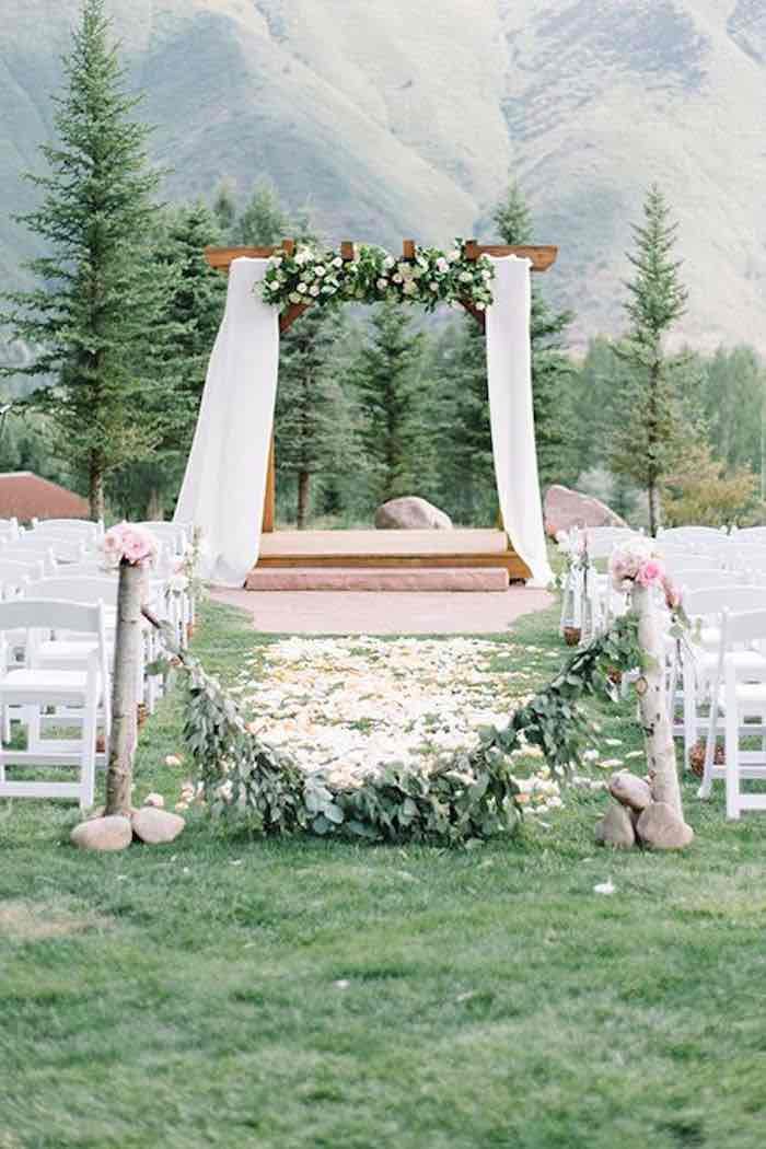 rustic-wedding-ideas-3-091515ch