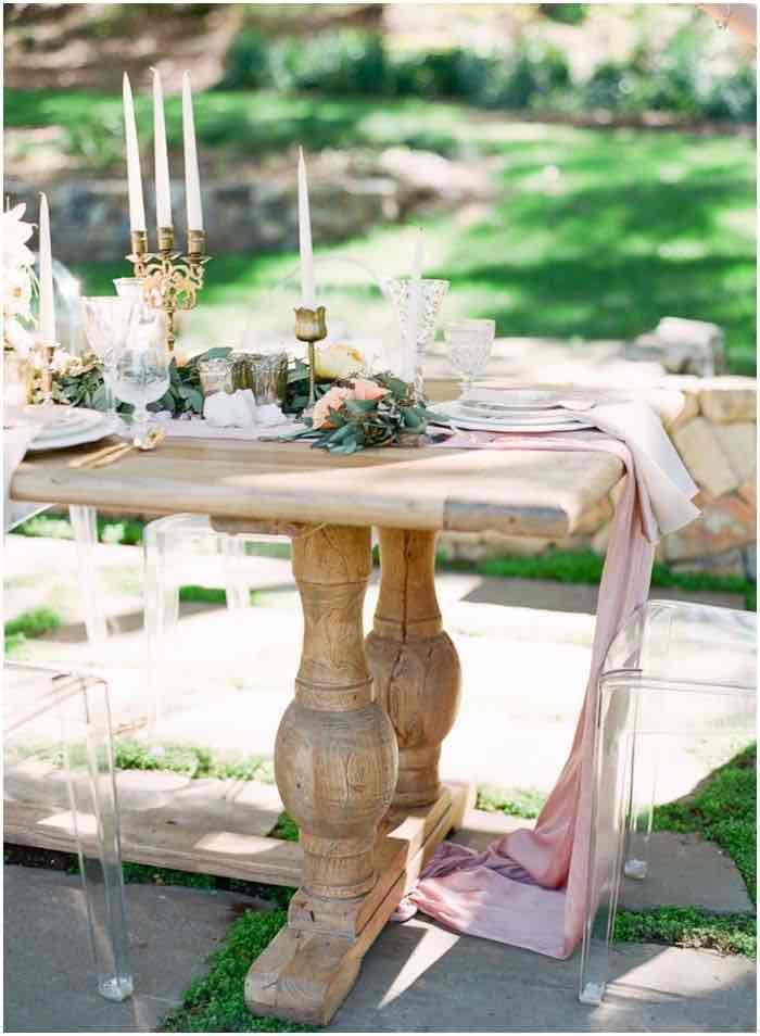 rustic-wedding-ideas-8-091515ch