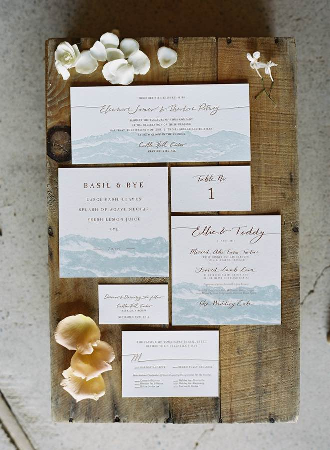 rustic-wedding-invitations-4-082915mc