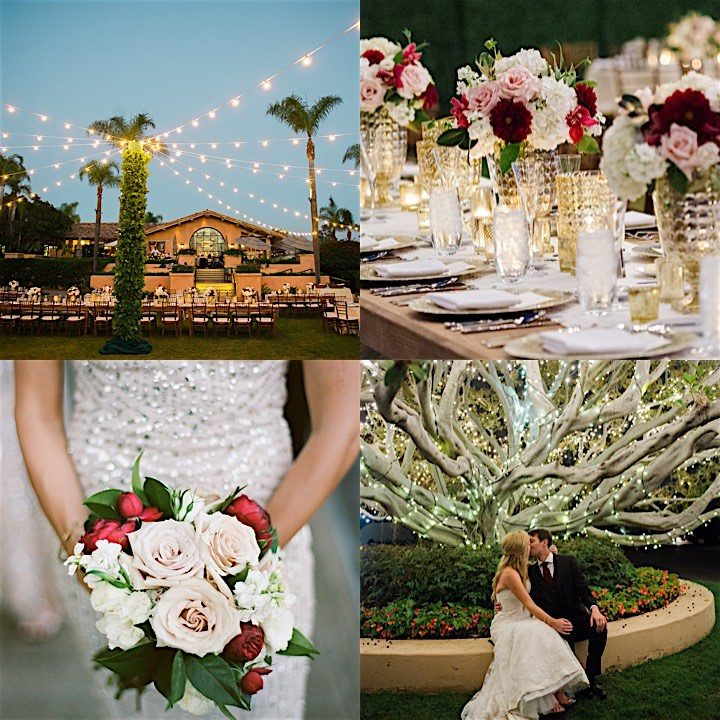 san-diego-wedding-collage-121816mc-720x720