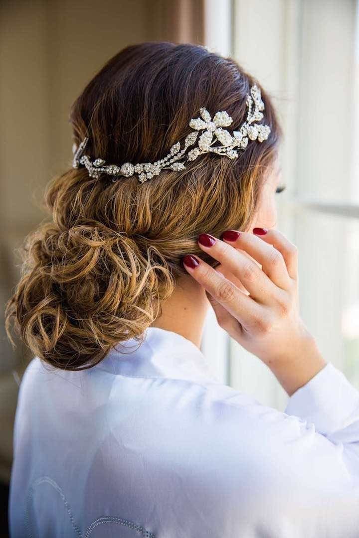 san-diego-wedding-hairstyles-6-090815mc