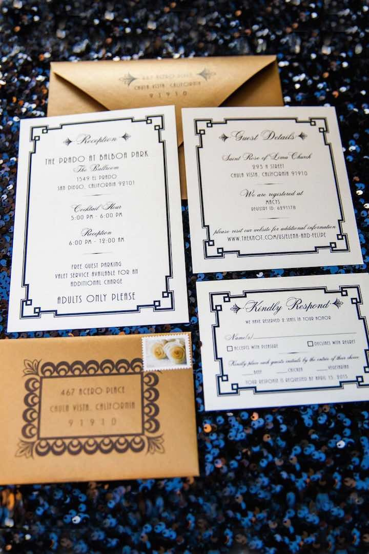 san-diego-wedding-invitations-3-090815mc