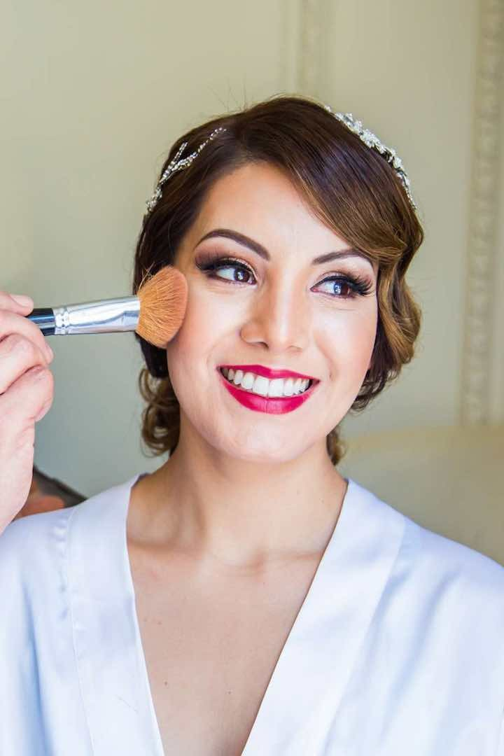san-diego-wedding-makeup-4-090815mc