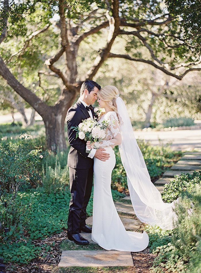 san-ysidro-ranch-wedding-14-112015mc