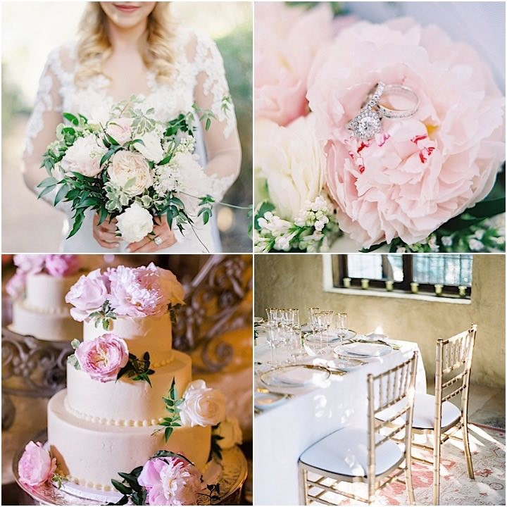 san-ysidro-ranch-wedding-collage-112015mc