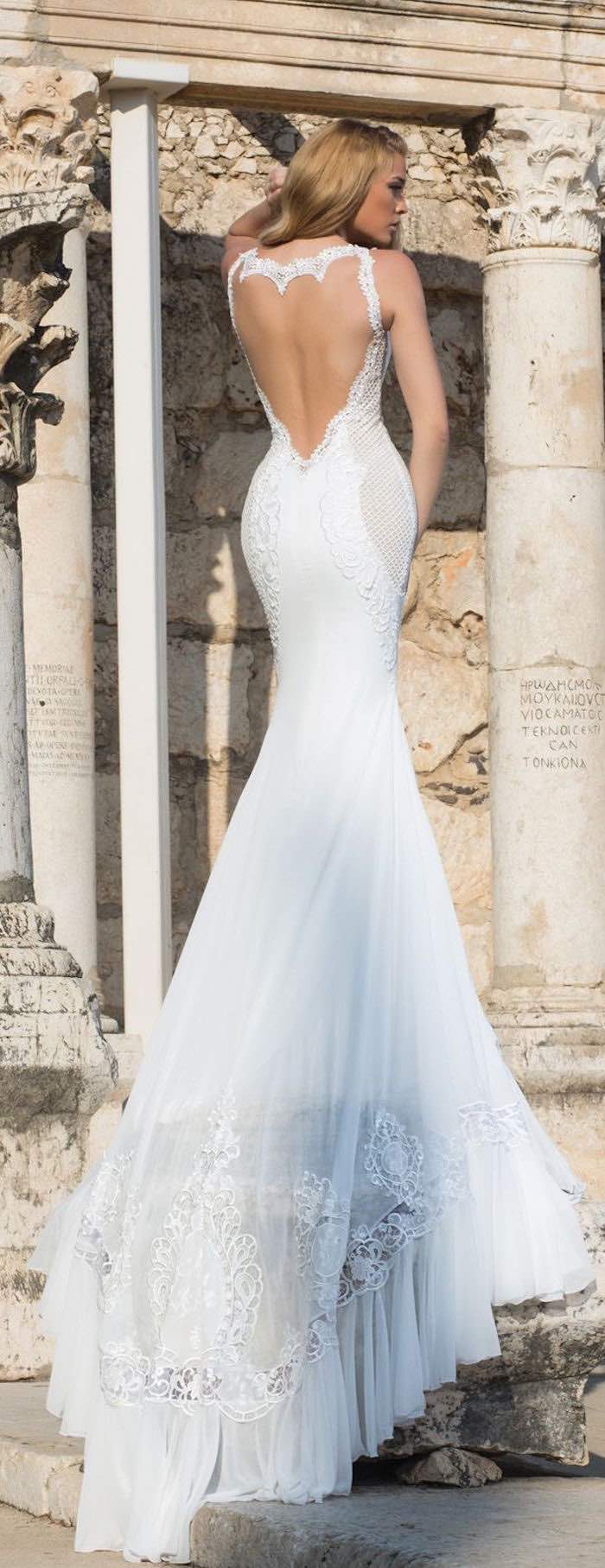 sexy-wedding-dresses-11-09112015-km