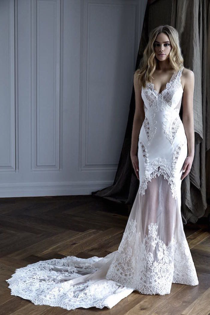 sexy-wedding-dresses-13-09112015-km