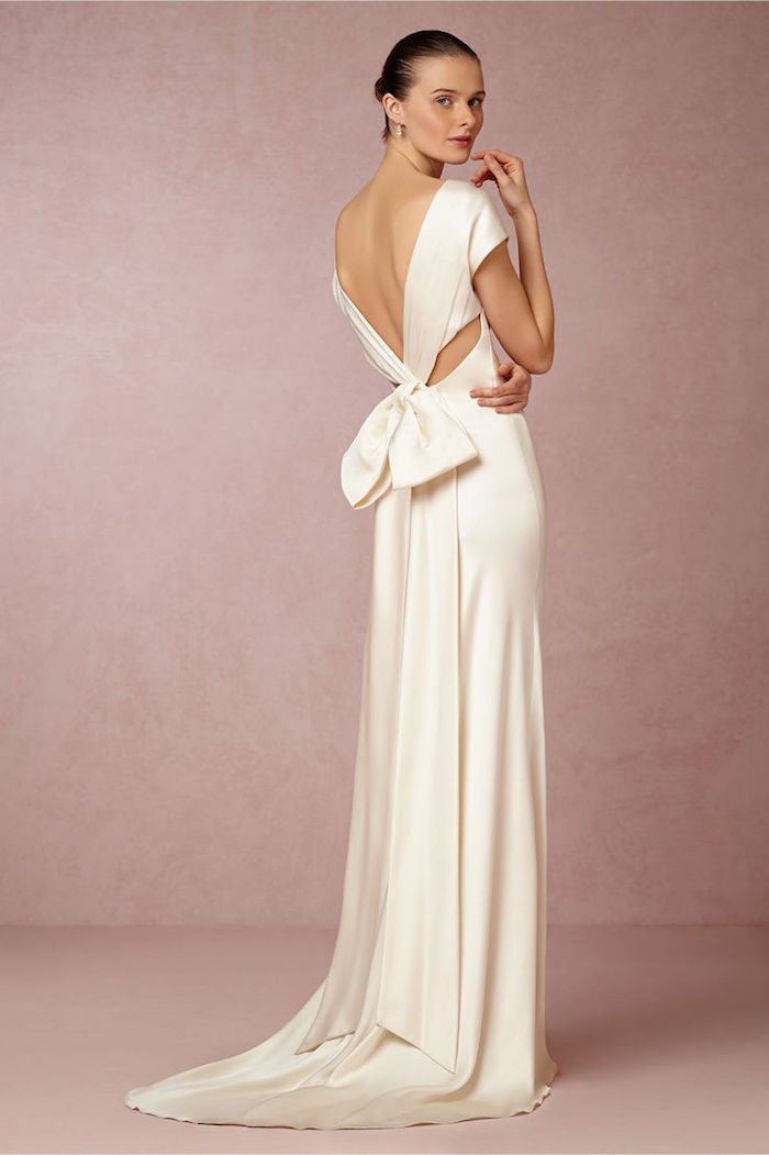 sexy-wedding-dresses-14-09112015-km