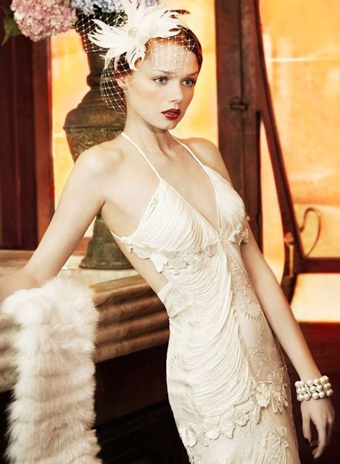 sexy-wedding-dresses-18-09112015-km