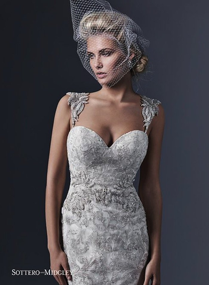 sexy-wedding-dresses-3-091020150-ky