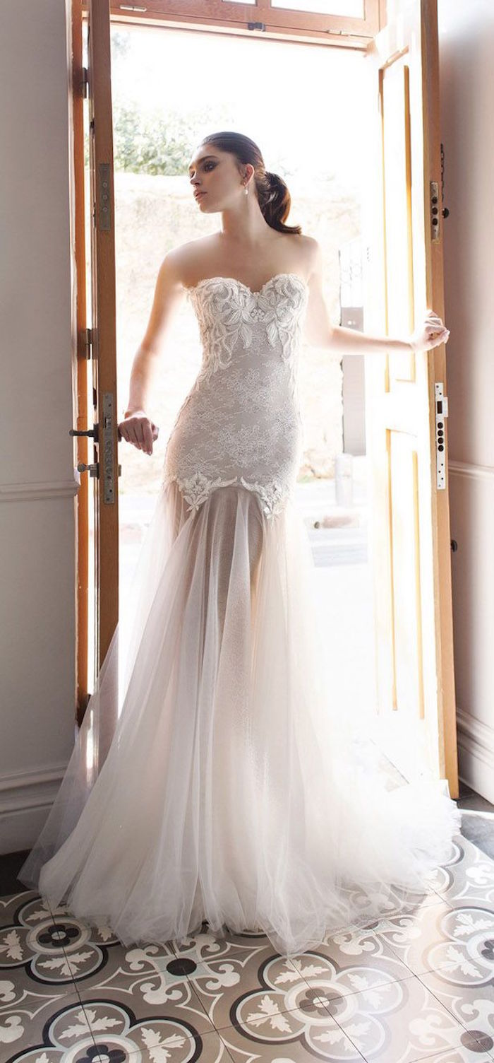 sexy-wedding-dresses-6-09112015-km