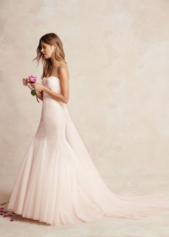 simple-wedding-dresses-1-08172015-km