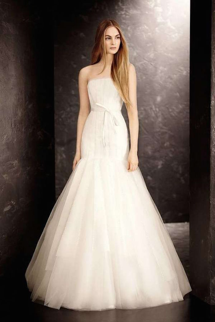 simple-wedding-dresses-11-08172015-km
