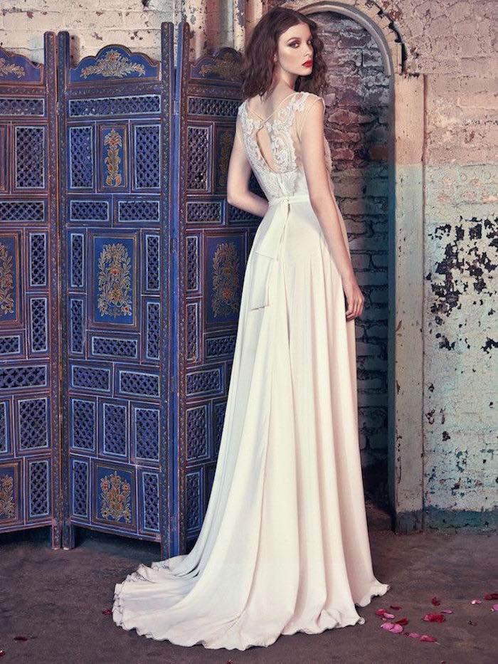 simple-wedding-dresses-12-08172015-km