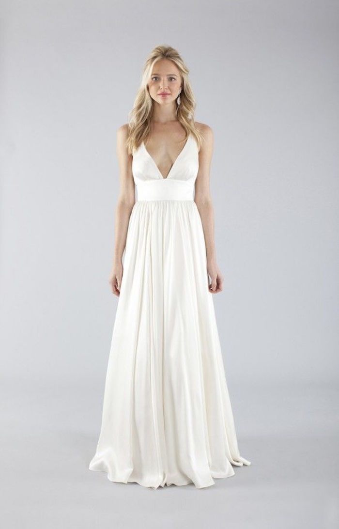 simple-wedding-dresses-15-08172015-km