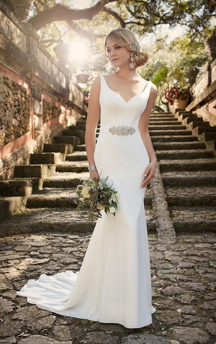 simple-wedding-dresses-18-08172015-km