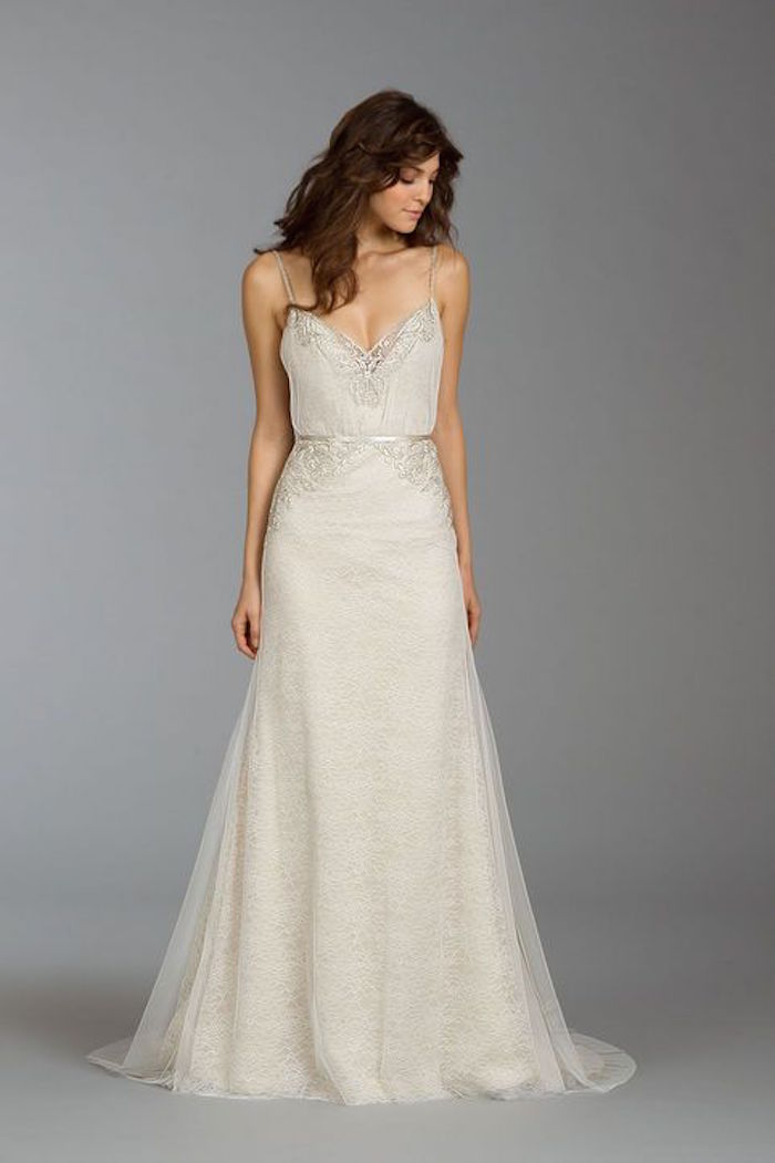 simple-wedding-dresses-23-08172015-km